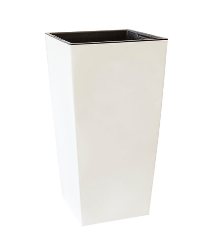 Williams Large Planter