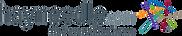 hayneedle logo.png