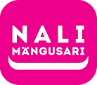 Nali03.png