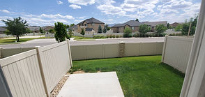 3179 W Prairie Grass Lane.jpg