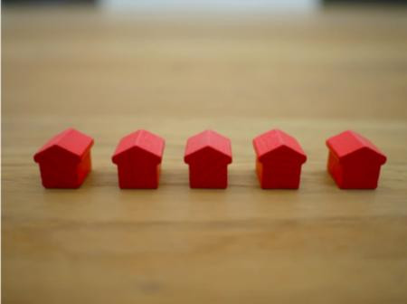 Advantages of Hiring a Property Manager