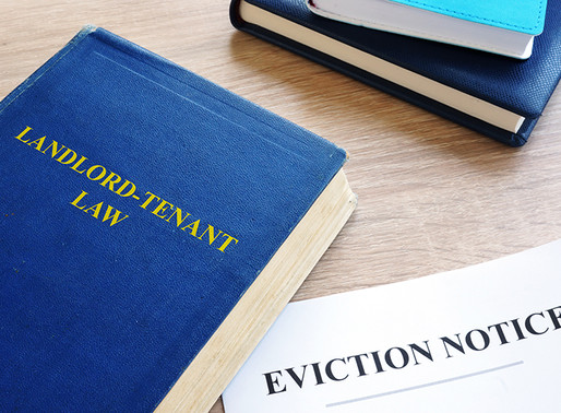Top Tips for Getting Started as a New Landlord or Investor