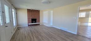 512  E. 5900 S. Murray - 3 Bedroom .jpg