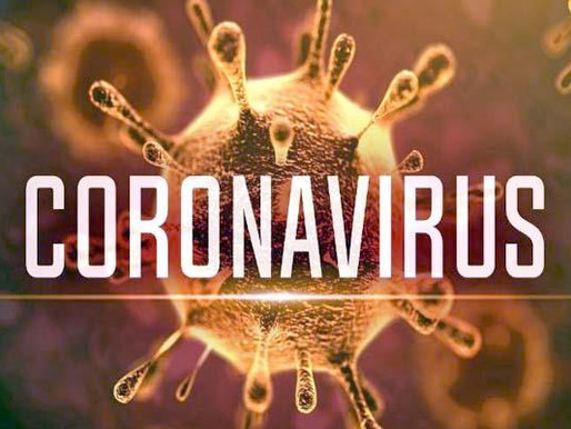 What Impact Will the Coronavirus Pandemic Have on U.S. Home Values?