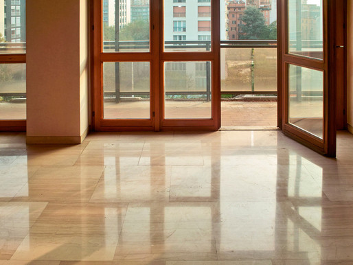 Reasons Your Rental Remains Vacant