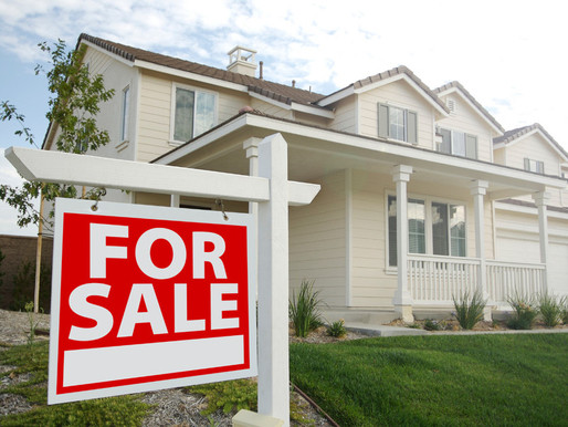 How to Know When It's Time to Sell Your Property and Buy Another