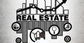 Dentist Prefers Real Estate Over Stocks For Retirement Account
