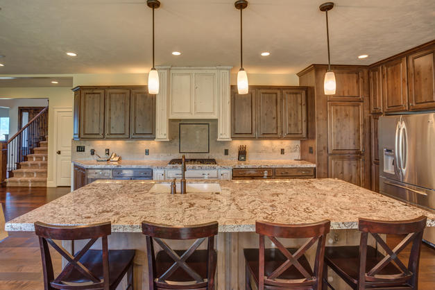 Holman Kitchen 2.jpg