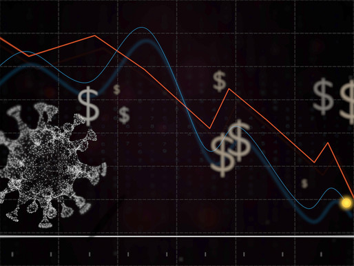 What Investing Lessons Can We Learn From the Recent Stock Market Crash?