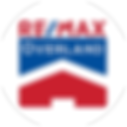 REMAX OVERLAND LOGO-Circle-To Match OG R