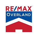 REMAX OVERLAND LOGO-Circle-To Match OG R