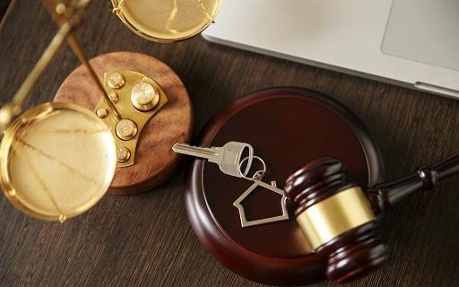 Landlord's Guide to Fair Housing Laws