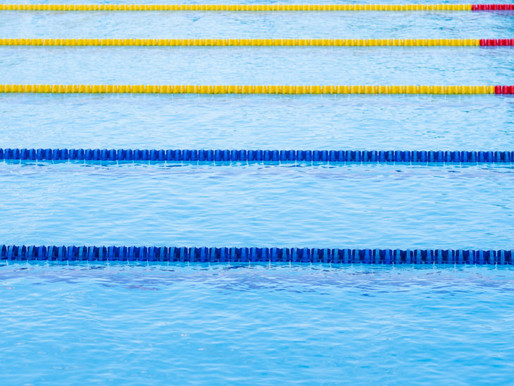 Tips for Limiting the Spread of COVID-19 in Pools