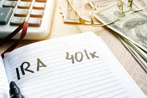 IRA 401K.jpg