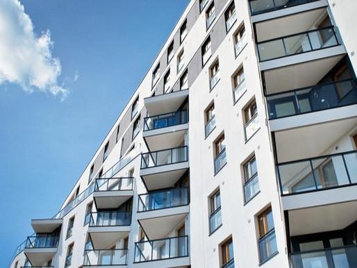 Do Condos Make Good Rental Property Investments?