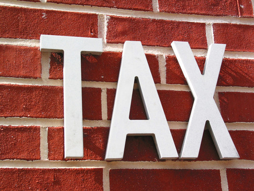 Rental Owner Taxes: Expenses