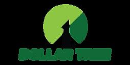 Dollar Tree Logo.png