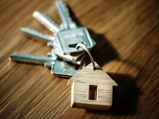What to Consider Before Managing Your Own Rental Property