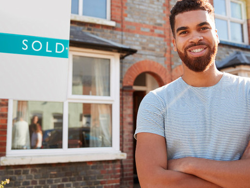 First-Time Landlords: 7 Common Mistakes to Avoid