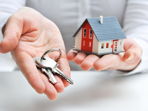 What Should Every Investor Know Before They Buy a Property?