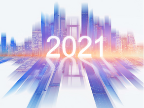 Real Estate Forecast 2021