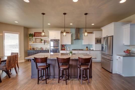 Nelson Kitchen.jpg