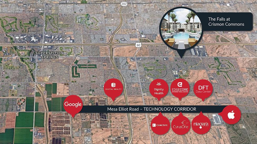 Tech Corridor Map.jpg