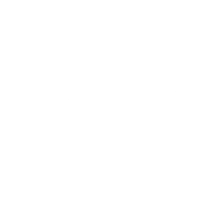 mind_moveit_logo_final_white-01[1].png