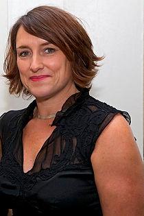 Sue Baker - Profile Photo CURRENT.jpg