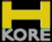 H-Kore.png