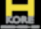 hkore logo.png