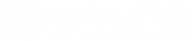 mindhk_logo_all_white_transparent_backgr