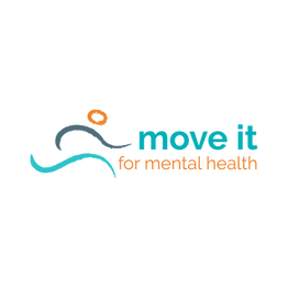 mind_moveit_logo_final-01[1] (1).png