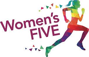 womensfive logo.jpg