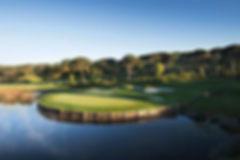 Golf-Costa-Brava-PGA-Catalunya.jpeg
