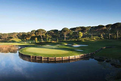 Golf-Costa-Brava-PGA-Catalunya.jpeg