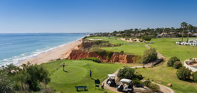 golf-portugal-golf-packages-for-the-alga