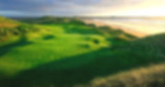 questions-frequentes-golf-irlande.jpg