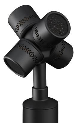 360-mic-closeup.png