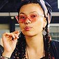Marie Lena.jpg