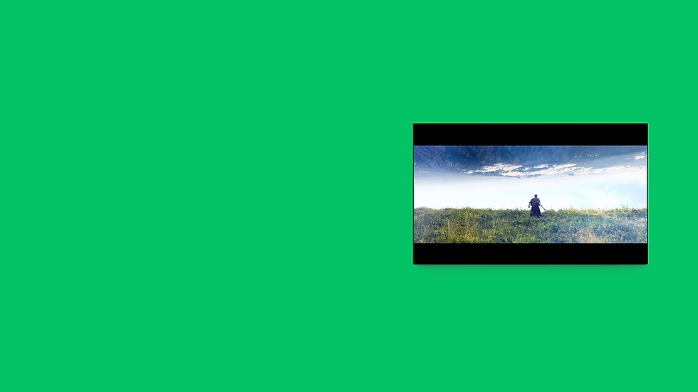 TV-Frame-2.jpg