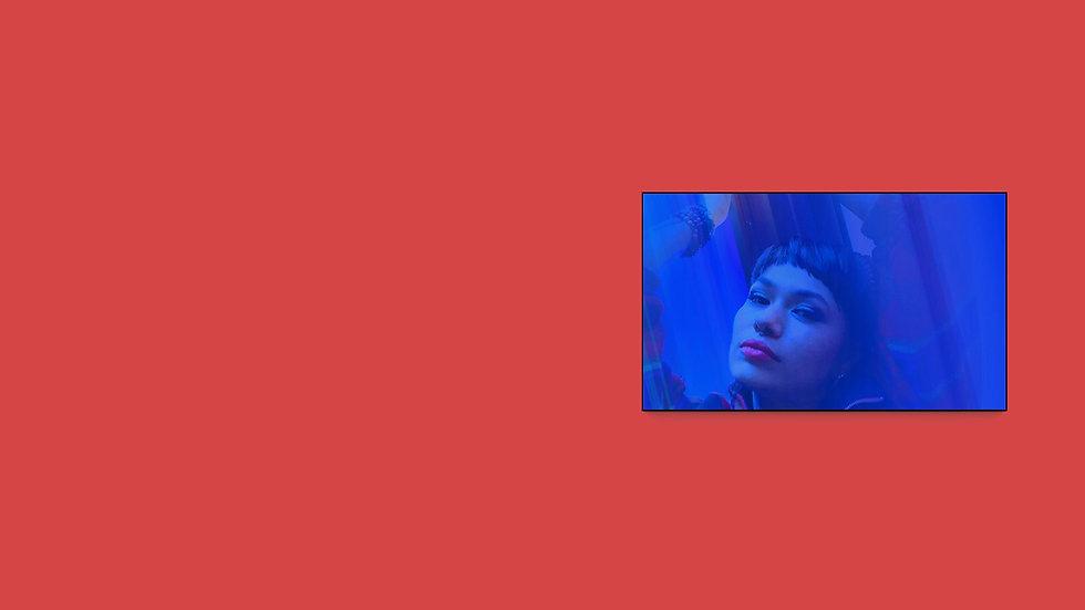 TV-Frame-4.jpg
