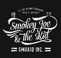 Smokey Joe & The Kid.jpg