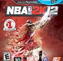 NBA_2K12.jpg