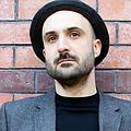 Nicolo Tomasi.png