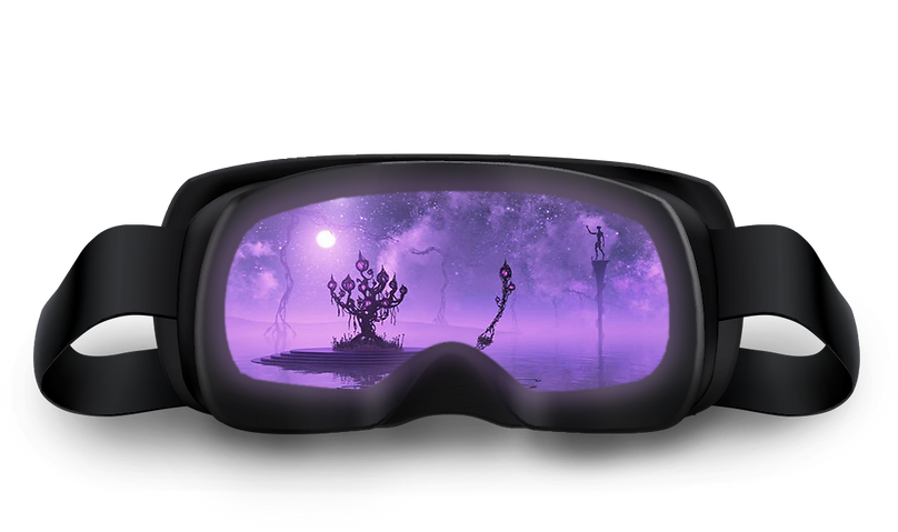 VR-glasses-Game_edited.png