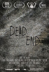 Dead-End-Thumb.jpg