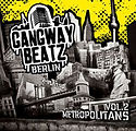 Gangway Beatz.jpg
