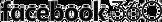 Mini-logo-Facebook360.png