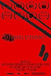 Dissolution-Thumb.jpg